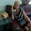 людмила, 59, г.Вена