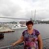 Ирина, 52, г.Владивосток