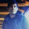 Ulb, 28, г.Одинцово