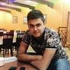 Анвар-, 27, г.Ташкент