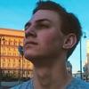 Лёша, 18, г.Самара