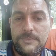 Олег 40 лет (Овен) Строитель