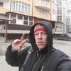Рома, 30, г.Ессентуки