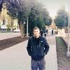 Евгений, 21, г.Пятигорск
