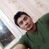 Vasiliy, 33, Yakutsk