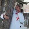 валентина, 56, г.Шарыпово  (Красноярский край)