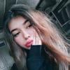 anastasiya, 16, Meleuz