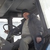 саша, 39, г.Оренбург
