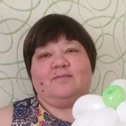 Светлана 49 Усолье-Сибирское (Иркутская обл.)