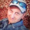 Владимир, 29, г.Тамбов