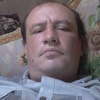 vladislav, 30, Almaliq