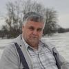 Иван, 16, г.Славянск-на-Кубани