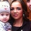 Вася, 23, г.Хуст