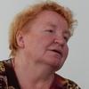 Нина, 70, г.Кировск
