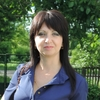 Людмила, 42, г.Новый Буг