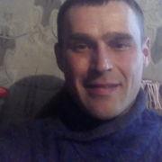Вячеслав 38 Макарьев