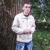 Серега, 28, г.Ковров
