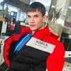 Денис, 22, г.Уфа