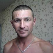 Андрей 36 лет (Дева) хочет познакомиться в Турийске