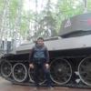 жасурбек, 28, г.Ханты-Мансийск