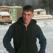 Алексей 42 Иркутск