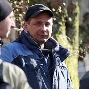 Виктор 40 лет (Овен) Черняховск