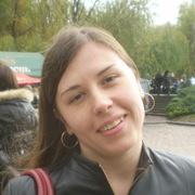 Татьяна 38 Одесса