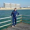 Андрей, 27, г.Воронеж