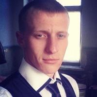Василий, 24 года, Стрелец, Николаев