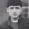 makxmudov, 20, г.Ташкент