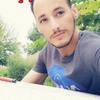 Youssef Amouri, 29, г.Париж