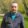 Юрий, 59, г.Екатеринбург
