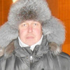 Саша, 45, г.Нижний Тагил