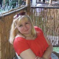 Helena, 54 года, Водолей, Краснодар