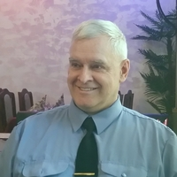 Дмитрий, 55 лет, Телец, Москва