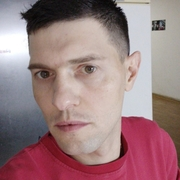 Alexander Rudacehenko 29 Луганск