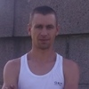 Aleksey, 31, Krasnohrad
