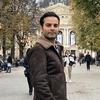Lorenzo Roberto, 31, г.Неаполь