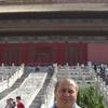 Джаваншир, 52, г.Dalian
