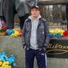 Ярослав Мартынов, 43, г.Чернигов