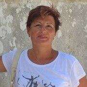 Veleena, 56 лет, Стрелец