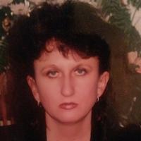 Марина, 58 лет, Скорпион, Калининград