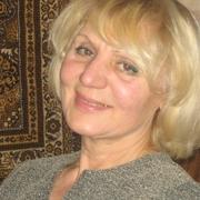 ТАМА 79 Одесса