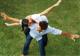 Роль поддержки и взаимопонимания в отношениях пары