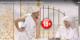 Депутат на том свете | Шоу Братьев Шумахеров - Смотрите видео 18+