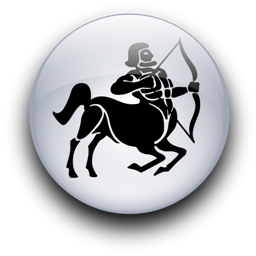 Знак зодиака Стрелец. Страна встреч