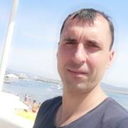 Сергей 30 Волгоград