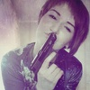 Alyona, 26, Nikel