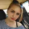 Наталия, 29, г.Великая Новосёлка