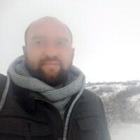 Саша, 36 лет, Овен, Киев